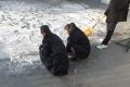 180129 氷かき (4)
