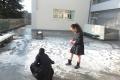180129 氷かき (9)