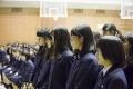 2018高校入学式-14