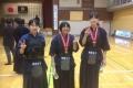 剣道 市民大会2
