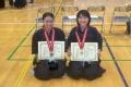 剣道 市民大会1