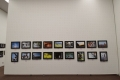 201811写真部私学展 (5)