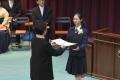2019.03.09 高校卒業式(黄)007