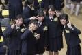 2019.03.09 高校卒業式(黄)048