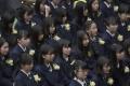 2019.03.09 高校卒業式(黄)034