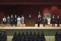 2019.04.05 高1(白)入学式 16