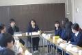 合同討論会2
