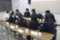 合同討論会4