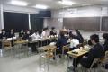 合同討論会5