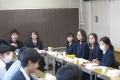 合同討論会6