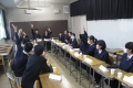 合同討論会7