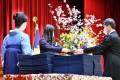 2021.03.10-高校卒業式(青)-1