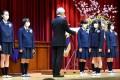 2021.03.10-高校卒業式(青)-2-1