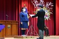 2021.03.10-高校卒業式(青)-3-2