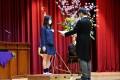 2021.03.10-高校卒業式(青)-4