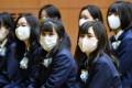 2021.03.10-高校卒業式(青)10