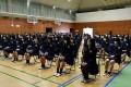 2021.03.10-高校卒業式(青)9