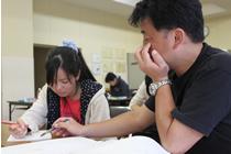 補習・勉強合宿3