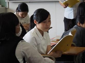 言語技術教育02