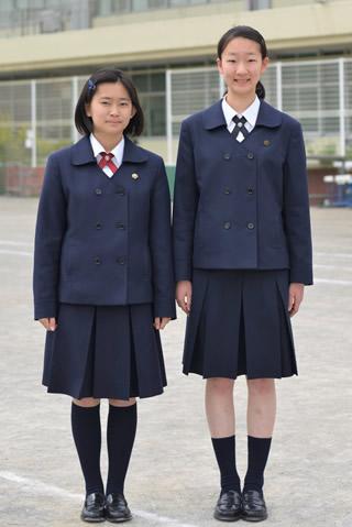 大学 桐朋 付属 高校 音楽
